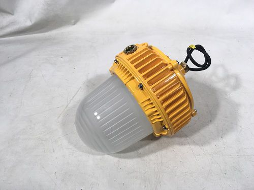 上海亚明50W石油化工LED防爆泛光灯LED防爆平台灯厂家