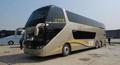 SZ南通去长乐的的客车13773234452//