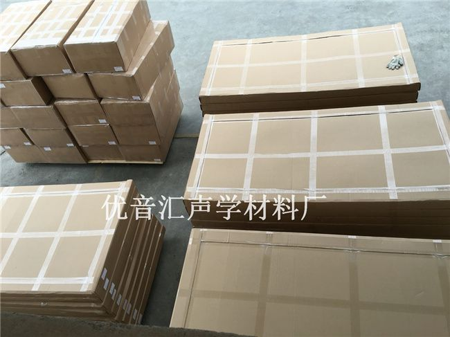 翁牛特旗司法局ペ吸音防撞软包/行情