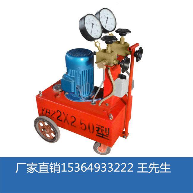 http://himg.china.cn/0/4_546_231334_650_650.jpg