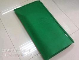 宏祥生态袋厂家生态治理用无纺布生态袋