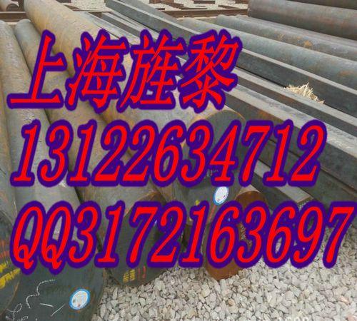 http://himg.china.cn/0/4_546_240820_500_450.jpg