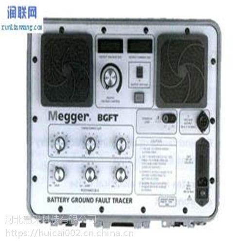 桂林蓄电池接地故障探测仪 蓄电池接地故障探测仪BGFT哪家好