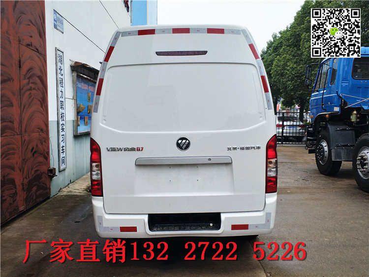 http://himg.china.cn/0/4_547_1038511_750_562.jpg