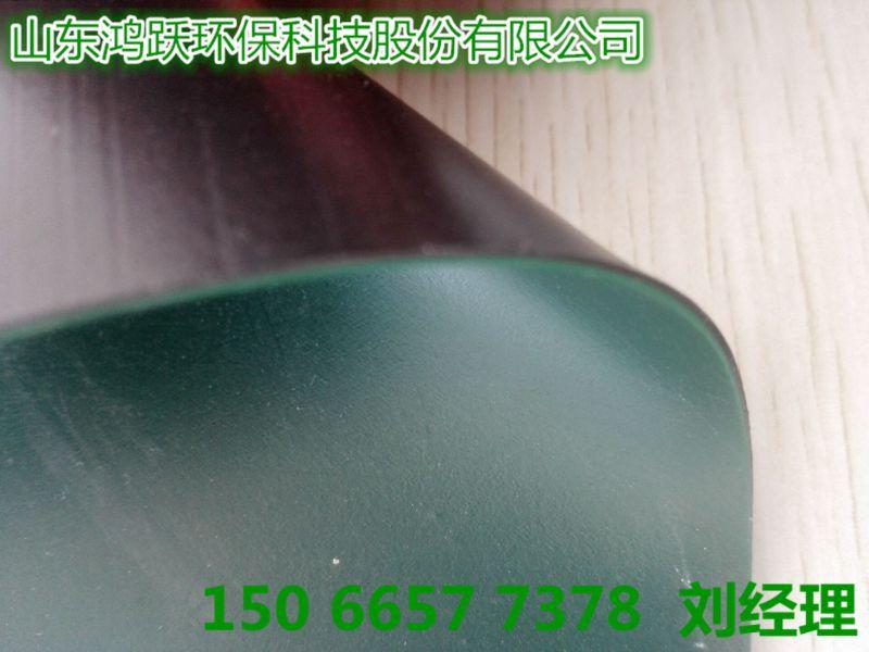土工膜,防水板,EVA 防水板,HDPE土工膜绿色环保防渗隔离