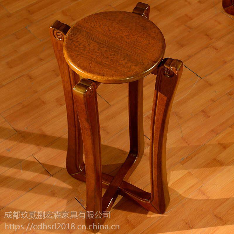 重庆明清定做实木家具定制仿古、佳品中式家具御古典式传统家具千图片