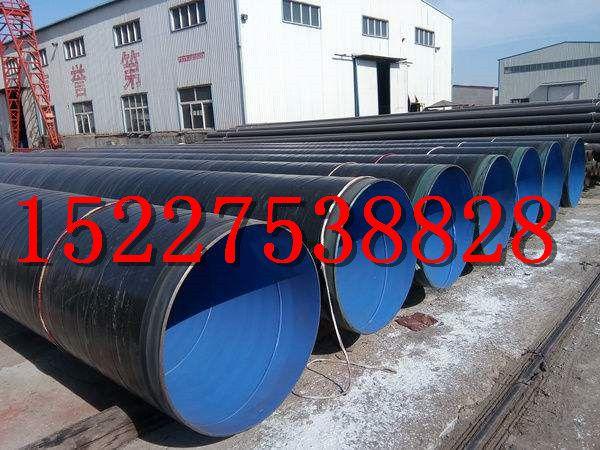 http://himg.china.cn/0/4_547_237852_600_450.jpg