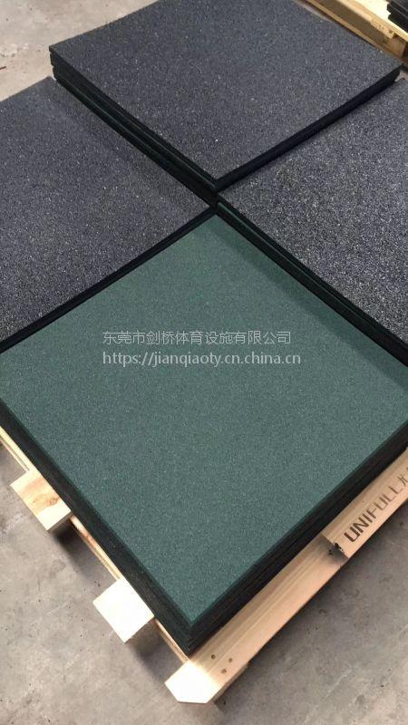 天津哪里有橡胶地垫批发幼儿园地垫图片健身房地垫图片