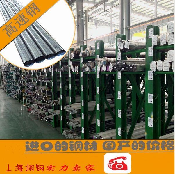 http://himg.china.cn/0/4_548_1060559_602_598.jpg
