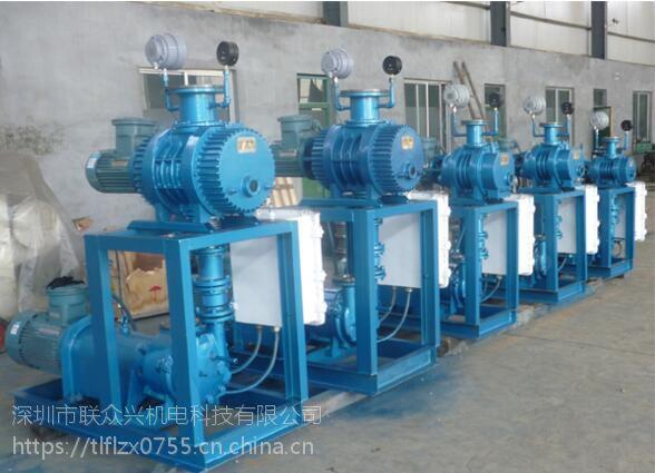 深圳环保节能制氮机系统/99.99%制氮机/深圳制氮机维保