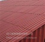 南京,武汉,长沙波形沥青防水板安装,施工