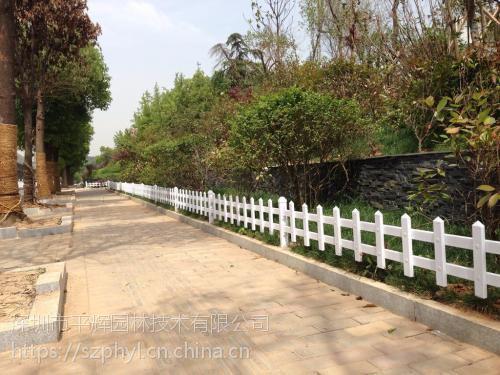 韶关景观护栏厂家,公园护栏多少钱一米?