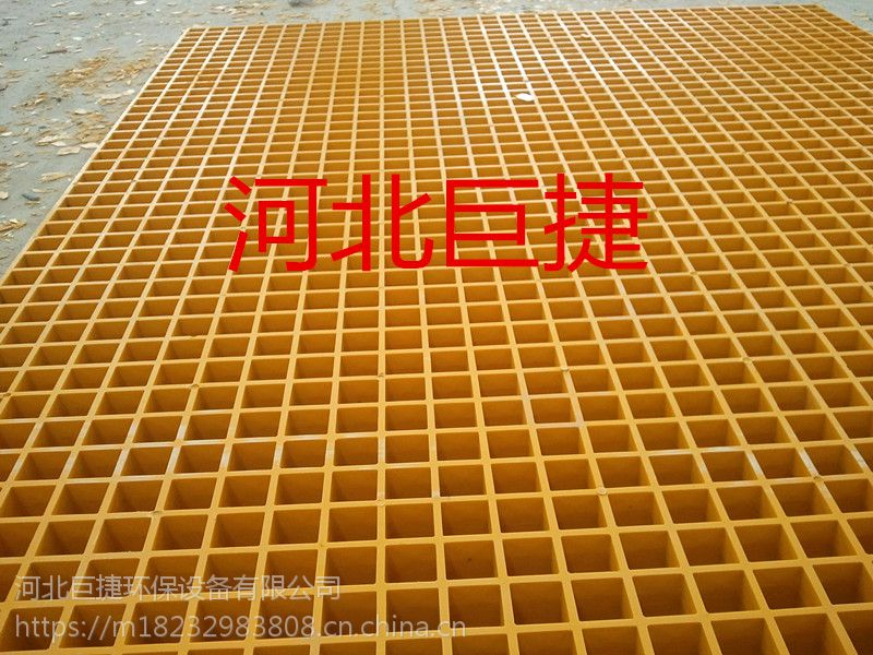 排水沟盖板格栅@深圳排水沟盖板格栅生产厂家