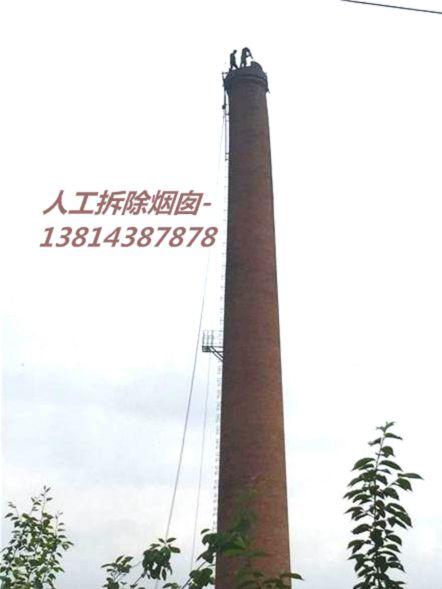 http://himg.china.cn/0/4_548_242962_442_589.jpg