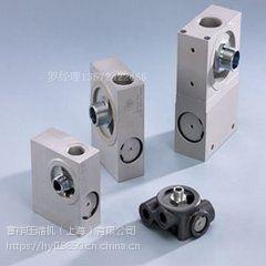德斯兰DSR-375A螺杆空压机温控阀