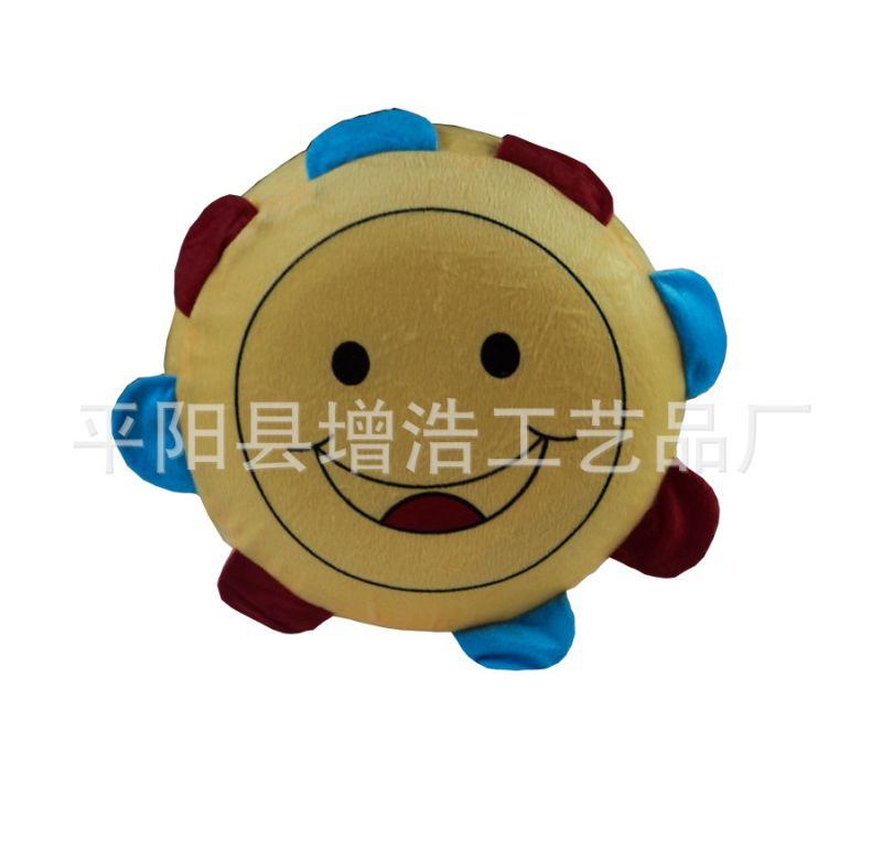 笑颜人01 拷贝