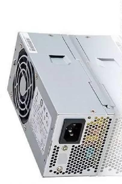 Iw P240f1 0 Power Man超人小电源power Supply小机箱电源ip S300ff1 0 Ip