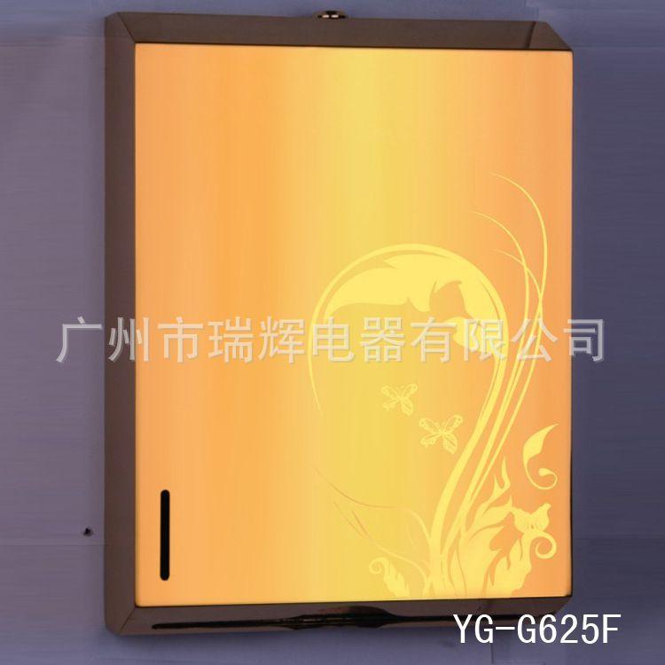 �yg��f�x�~Z[>y�NX_亿高usu304钢皂液机 不锈钢皂液器 单孔皂液机 yg-1100