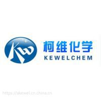 Nu-Chek品牌5组分脂肪醇混标系列产品
