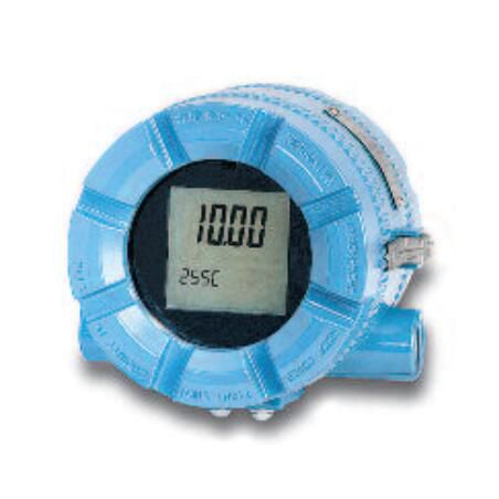 5081-T-HT-20-60罗斯蒙特环形电导率仪