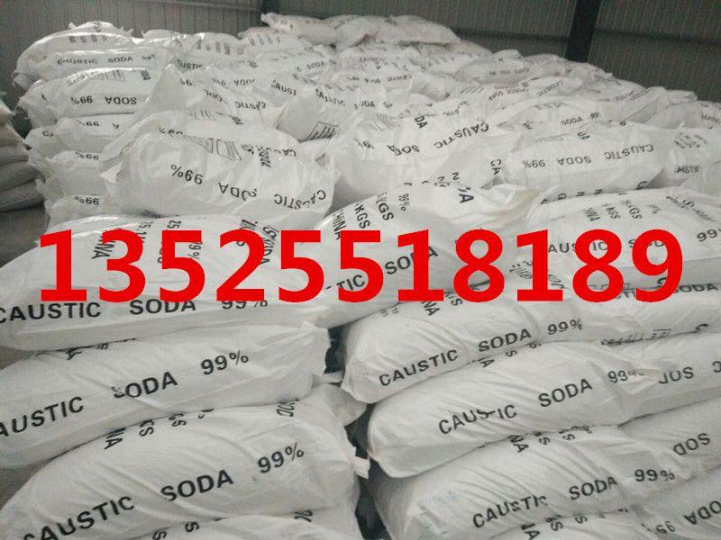 http://himg.china.cn/0/4_549_235272_800_600.jpg