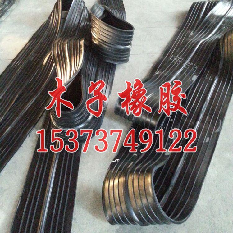 http://himg.china.cn/0/4_549_237812_750_750.jpg
