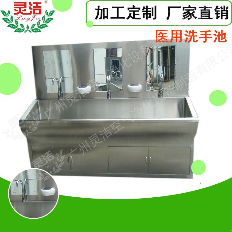 http://himg.china.cn/0/4_549_238852_750_750.jpg
