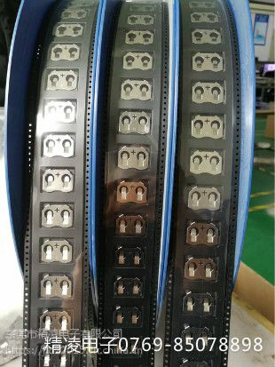 东莞载带厂——精凌电子专业生产编带包装 包装载带 电感载带