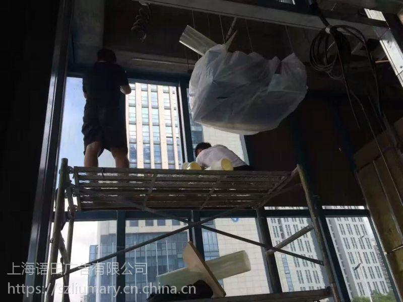 上海建筑玻璃贴膜_建筑隔热膜