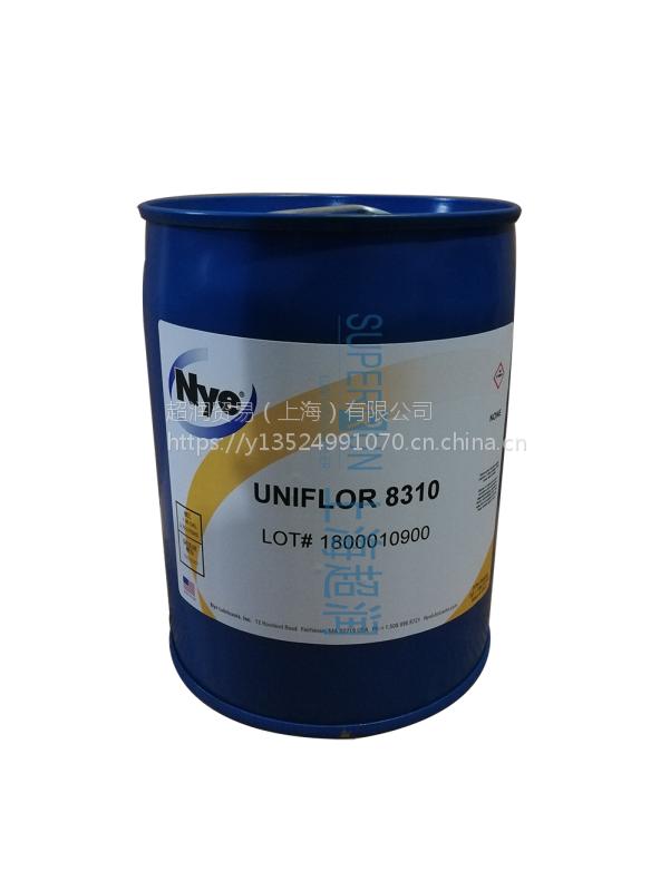 DOW陶氏化学 UCON Hydrolube HP-5046D 轨道通用性液压油