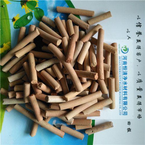 http://himg.china.cn/0/4_54_1052773_500_500.jpg