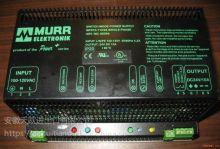冬季促销季之Murr精品变压器85066