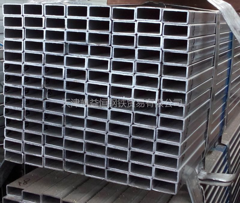 天津316L不锈钢方管现货 1.4408冷凝器管专业生产厂家