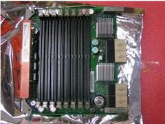 IBM X3850M2内存板 X3950M2内存板 46M2379 43W8672 44E4252 全新