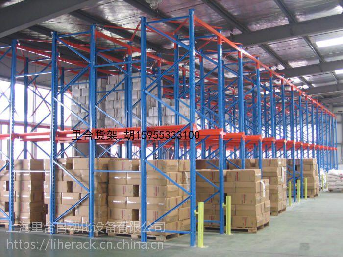 安徽货架生产企业-诺宏货架