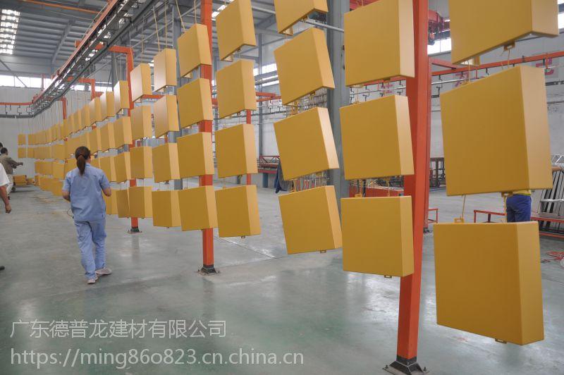 外墙装饰铝单板广州定制厂家,氟碳外墙冲孔铝单板价格。