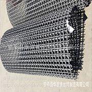 特价出售预支不锈钢轧花网过滤网片质量可靠