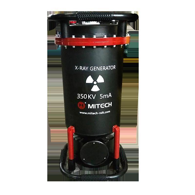 贮存型液氮生物容器(含6个120mm高提筒)yds-20b,,zc44-1兆欧表zc44-1图片