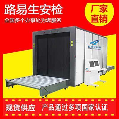 http://himg.china.cn/0/4_550_235562_400_400.jpg