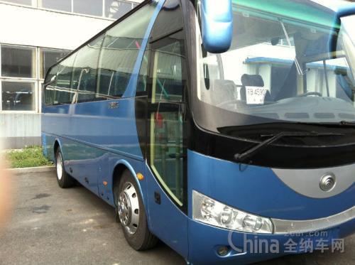 http://himg.china.cn/0/4_550_236116_500_373.jpg