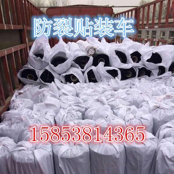 http://himg.china.cn/0/4_550_237478_600_600.jpg