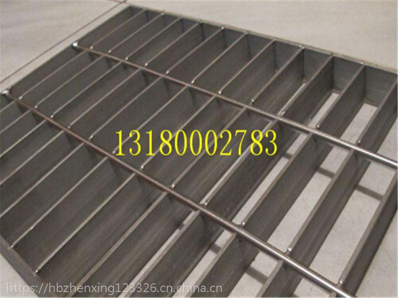 厂家直销 316不锈钢钢格板 316钢格板 325钢格板
