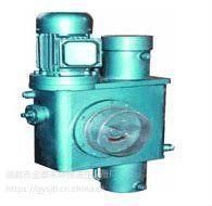 厂价供应 金泰来 DYHQ (B) 型系列电液动回转器 (电液头)