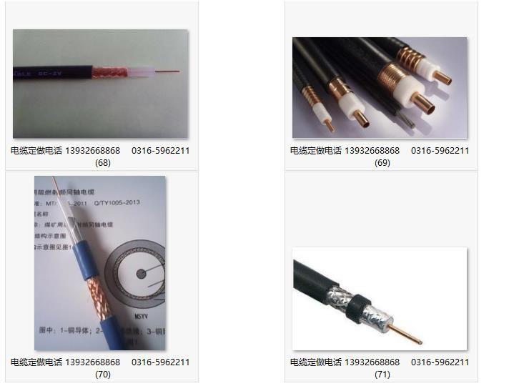 http://himg.china.cn/0/4_551_1001033_740_540.jpg