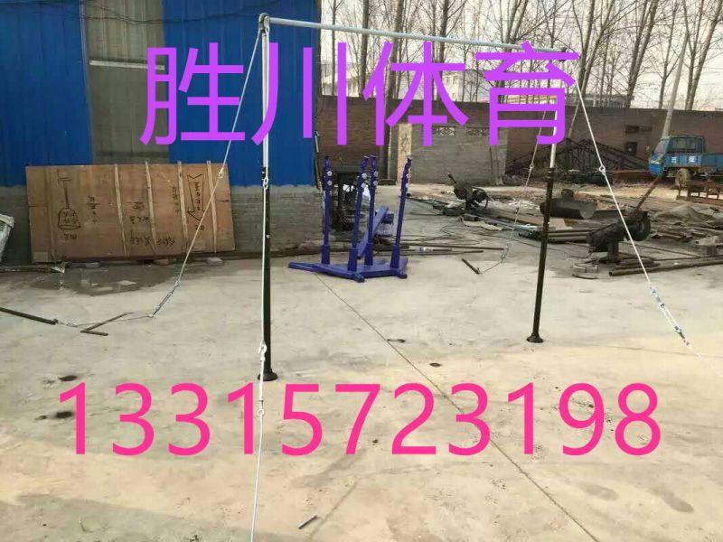 http://himg.china.cn/0/4_551_1019199_800_600.jpg