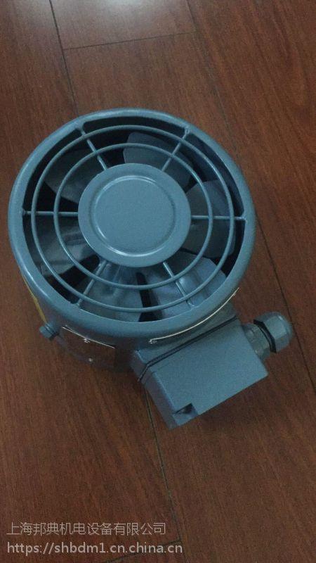 瑞士原装进口VentilatorsG-71A电机冷却散热风扇风机 优势现货供应,可以提共报关报税单