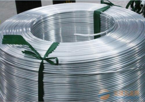 供应电镀锌卷SECE性能SECD-P市场参考价格