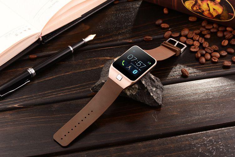 新款蓝牙智手表小米V4.0v手表安卓手机华为这手机壳不错图片