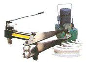 电动液压弯管机,dwg-2a电动液压弯管机,2寸分离式液压弯管机