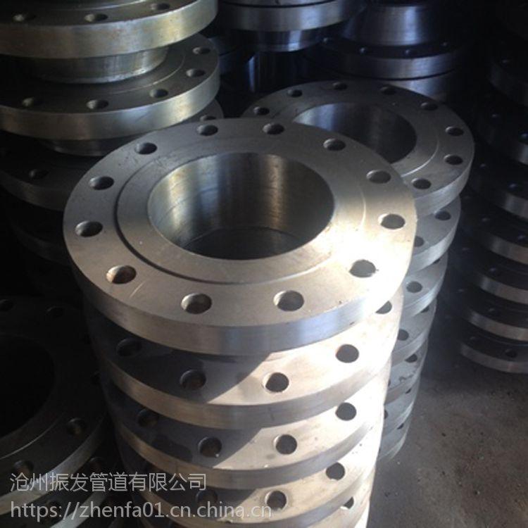 上海市徐汇区不锈钢法兰批发 徐汇区不锈钢法兰供应